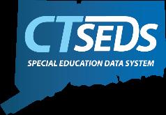 ct seds logo