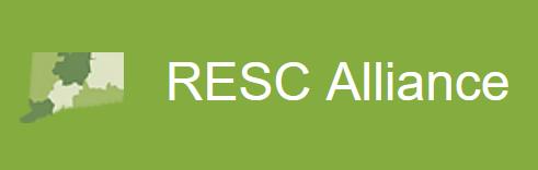 RESC Alliance
